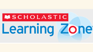 learningzone